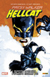 Cover of Patsy Walker: Hellcat
