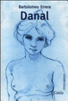 Cover of Danal