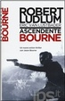 Cover of Ascendente Bourne