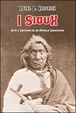 Cover of I sioux
