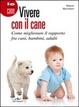 Cover of Vivere con il cane