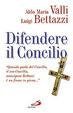 Cover of Difendere il Concilio