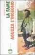Cover of La fame aguzza l'ingegno