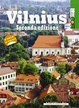 Cover of Vilnius