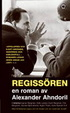 Cover of Regissören