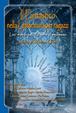 Cover of Il fantastico nella letteratura per ragazzi
