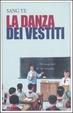 Cover of La danza dei vestiti