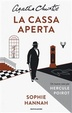 Cover of La cassa aperta