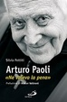 Cover of Arturo Paoli