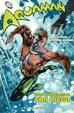 Cover of Aquaman: Lo sprofondamento di San Diego