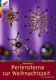 Cover of Perlensterne zur Weihnachtszeit
