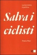 Cover of Salva i ciclisti