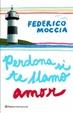 Cover of Perdona Si Te Llamo Amor