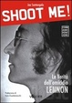 Cover of Shoot me