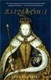 Cover of Elizabeth I