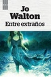 Cover of Entre extraños