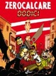 Cover of Dodici