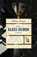 Cover of The Glass Demon