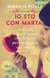 Cover of Io sto con Marta!