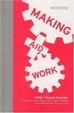 Cover of Making Aid Work