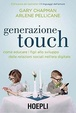 Cover of Generazione touch