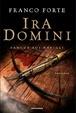 Cover of Ira Domini