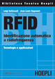 Cover of RFID