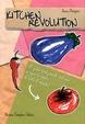 Cover of Kitchen Revolution
