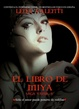 Cover of El libro de Miya