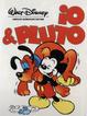 Cover of Io e Pluto
