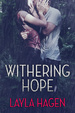 Cover of Withering Hope