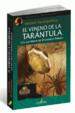 Cover of El veneno de la tarántula
