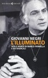 Cover of L'illuminato