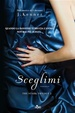 Cover of Sceglimi