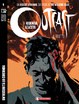 Cover of Outcast n. 1