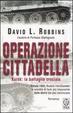 Cover of Operazione Cittadella