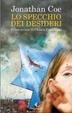 Cover of Lo specchio dei desideri