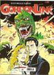 Cover of Gordon Link n. 20