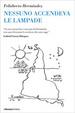 Cover of Nessuno accendeva le lampade