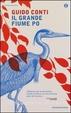 Cover of Il grande fiume Po