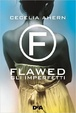 Cover of Flawed
