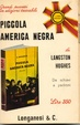 Cover of Piccola America negra