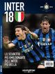 Cover of Lo scudetto più emozionante dell'Inter più bella