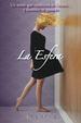 Cover of La esfera