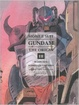 Cover of Mobile Suit Gundam: the ORIGIN, Volume 3