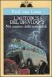 Cover of L'autobus del brivido 2