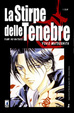 Cover of La Stirpe delle Tenebre 1