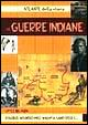 Cover of Le guerre indiane