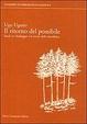Cover of Il ritorno del possibile