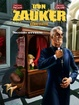 Cover of Don Zauker Esorcista